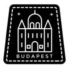 Гид по Будапешту